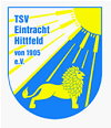 TSV Eintracht Logo