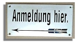 anmeld-dung